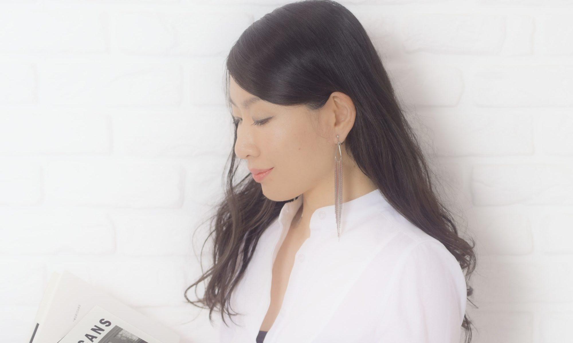 川嶋一実✴︎週末女優
